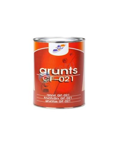Alkidinis gruntas GF-021 0.9L