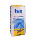 Glaistas gipsinis Fugenfuller Knauf 25kg