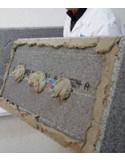 Klijai termoizoliacinėms plokštėms Kleber PM Knauf 25kg