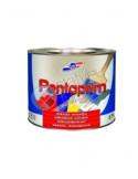 Universalus blizgantis alkidinis emalis PENTAPRIM 2.7L Mėlyna