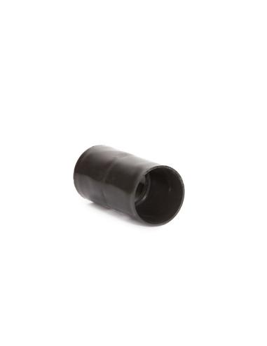 Mova (sujungimas) techniniam vamzdžiui 32mm