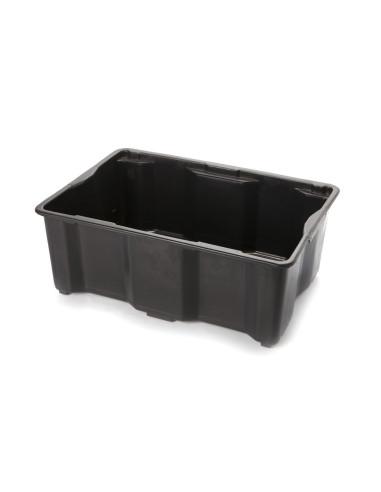 Dėžė tara H22 techninė