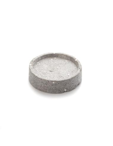 Polistireninio putplasčio tabletė kamštis, Neoporo, frezuota