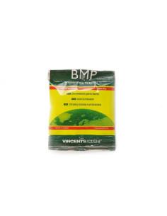 Plastifikatorius BMP [16g]