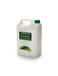 Plastifikatorius šildomoms grindims Floormix 5 L Vincents Polyline