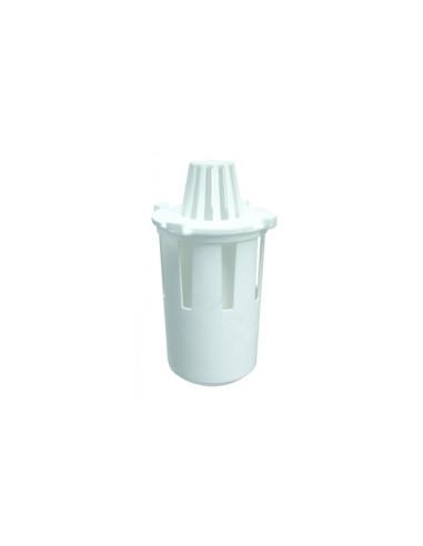 Sifonas polimerbetonio latakui su įmontuotu PVC vamzdžiu ACO