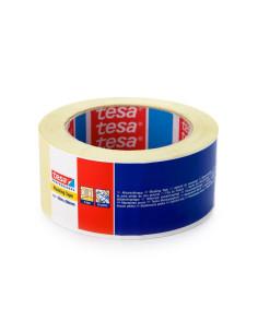 Apsauginė juosta dažymui plotis 50mm, ilgis 50m TESA 4323-00044