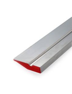 Tinkavimo liniuotė H-forma, ilgis 1.5m OLEJNIK ZH150