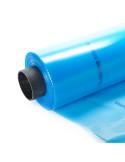 Garo izoliacinė plėvelė SAMPLEX Garo 200 EKO degumo klasė F, UV stabilizuota, storis 200mkr