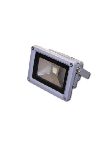 Prožektorius LED SMD 10W 220V 4000-4200K IP65