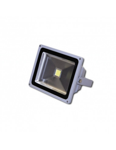 Prožektorius LED SMD 30W 220V 4000-4200K IP65