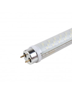 LED lempa T8 23W 6000 šalta balta, ilgis 1500mm ACME101569