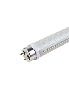 LED lempa T8 8W 3500K šilta balta, ilgis 600mm ACME101562