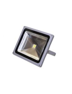 Prožektorius LED SMD 50W 220V 4000-4200K IP65