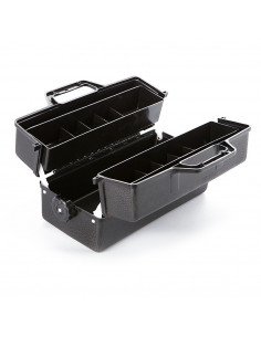 Dėžė įrankiams maža