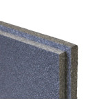 EPS fasadinis neoporas, storis 150mm, matmenys 1x0.5m, frezuotas, FACADE32N [Lietuva]