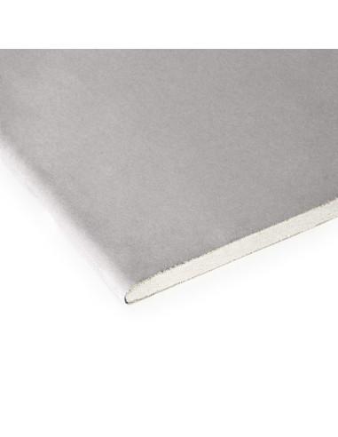 Gipso kartono plokštė KNAUF, paprasta, ilgis 2.6m
