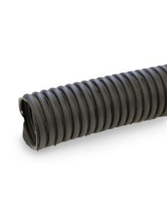 Drenažo vamzdis 113mm be filtro