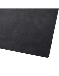Baseininė plėvelė EPDM PondGard Firestone, plotis 6.10m, storis 1.0mm, juoda