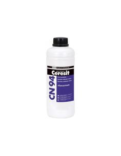Gruntas specialus (koncentratas) CN94 Ceresit 1 L