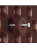 Tarpinė membranai DELTA KNOPFE