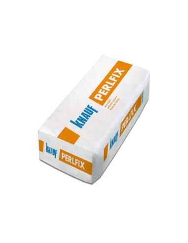 Klijai gipso kartono plokščių Perlfix Knauf 12kg
