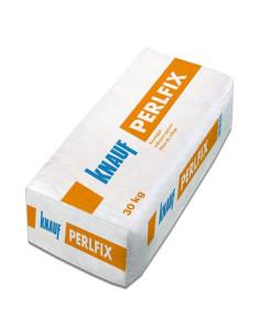 Klijai gipso kartono plokščių Perlfix Knauf 30kg (Latvija)