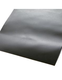 PVC plėvelė DELTA Teichfolie, atspari šaknims ir puvimui, storis 1.0mm, plotis 4.0m