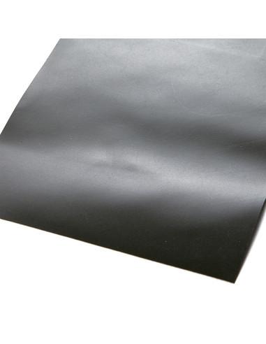 PVC plėvelė DELTA Teichfolie, atspari šaknims ir pūvimui, storis 0.5mm, plotis 4.0m