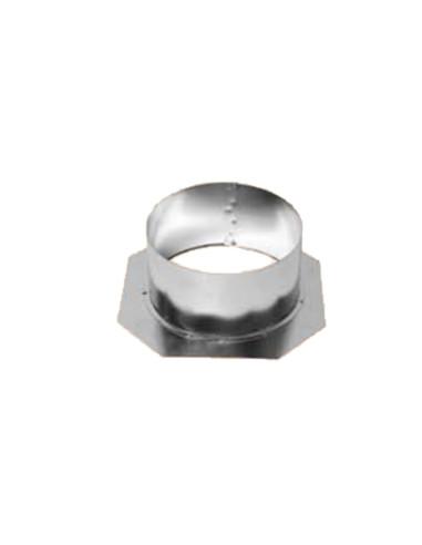 Apsauginis žiedas, diametras 160mm