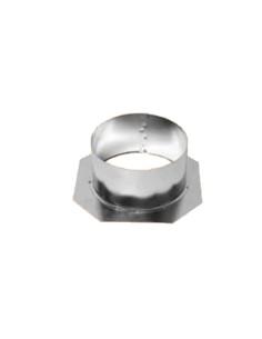 Apsauginis žiedas, diametras 180mm