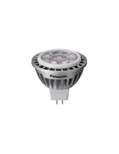 Lemputė LED GU5.3 MR16 7.5W 540lm 36D 2700K Panasonic LDR12V10L27WG5EP