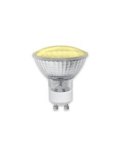 Lemputė LED 3W SMD60 3000K šilta GU10 ACME76439