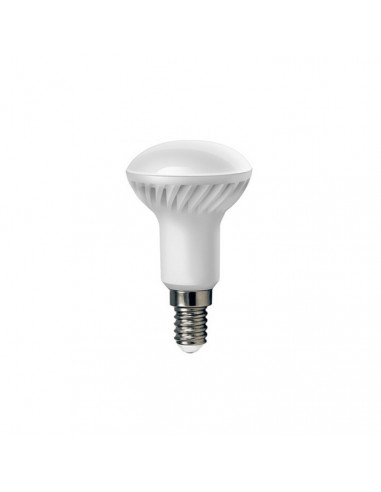 Lemputė LED 4W R50 2700K E14 ACME111477