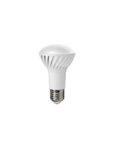 Lemputė LED 6W R63 2700K E27 ACME111479