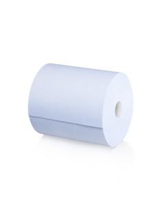 Pramoninis ruloninis popierius WEPA 38cm, 350m, 2 sluoksniai