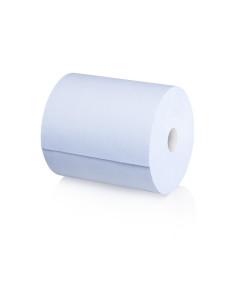 Pramoninis ruloninis popierius WEPA 38cm, 175m, 3 sluoksniai