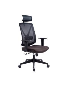 Kėdė biurui MIRO III