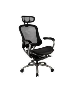 Ergonominė kėdė biurui CALIFORNIA (Picasso)