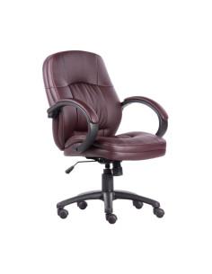 Kėdė biurui OXNARD (ruda)