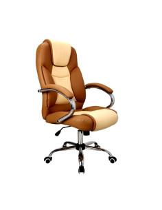 Kėdė biurui CREDO