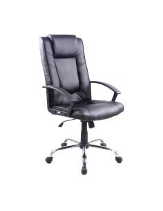 Kėdė biurui PRESIDENT