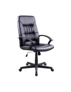 Kėdė biurui CHIKAGO