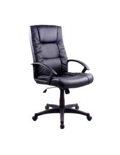 Kėdė biurui DIREKT