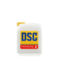 DSC Antipirenas Arlitas F418 5L