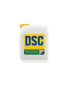DSC Valiklis samanotiems paviršiams 5L