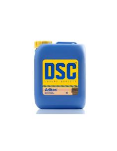 DSC Arlitas medienos baliklis-valiklis 5L