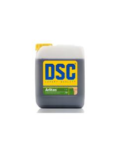 DSC Arlitas antiseptikas C10 natūraliai žalias 5L