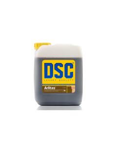 DSC Arlitas antiseptikas C10 rudas 5L