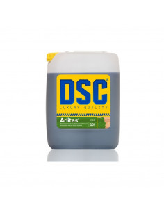 DSC Arlitas antiseptikas C10 natūraliai žalias 10L